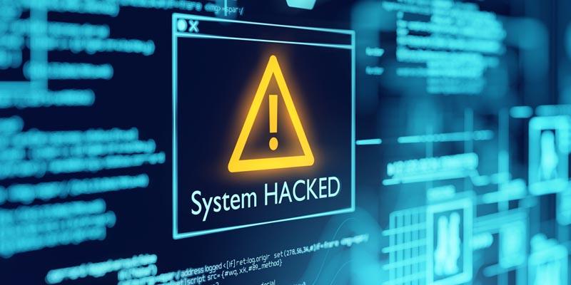 what-is-a-data-breach